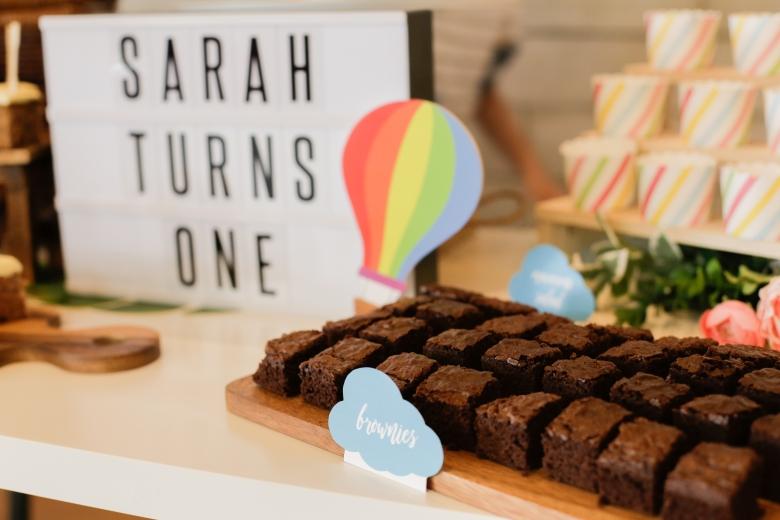 Sarah1stBirthday_002